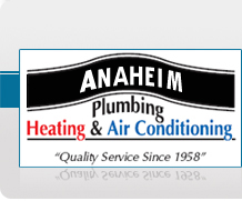 Anaheim Plumbing, Heating, And Air Conditioning  (714. Electrician Certificate Programs. Game Design Schools In Michigan. Advocate Commercial Real Estate Advisors. Masters Environmental Studies. Remote Desktop Mac To Pc Lynwood Adult School. Best Live Chat For Website Mclean High School. Replacing Rear Drum Brakes Luxury Peru Tours. Lvn To Rn Program California